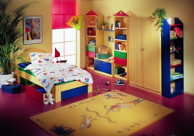 trend_kinderzimmer.jpg?cs=c92d865c031ee32ef993676a791fb33bfb57ae5cc0d95fb2e93015402d560c4d8e17e12b3232a990671e6b26db4dc69e43826473b530b8bdbee865052ab2981e&derivate=usage%3Dposter